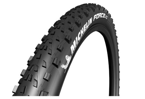 Pneu Michelin Force XC 29X2,25