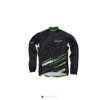 Hope Long Sleeve Road/XC Jersey