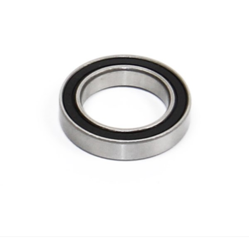 HOPE Stainless Steel Bearing - S6803 2Rs