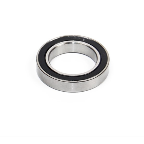 HOPE  Bottom Bracket Bearings - 24mm BBSP108:S