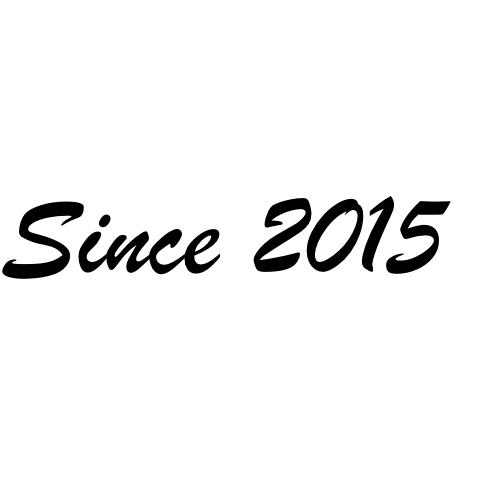 since_2015